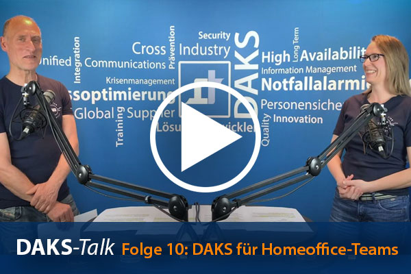 /Video-Podcast%20zum%20Thema