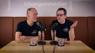 DAKS-Talk –Folge 2 – DAKS an einer Brandmeldeanlage (Teil 1)