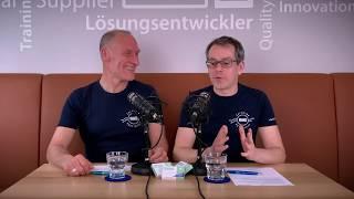 DAKS-Talk –Folge 4 – Die 'Connect Them All'-Pakete für DAKSeco