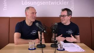 DAKS-Talk – Folge 5 – DAKS an verschiedenen TK-Anlagen