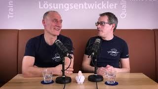 DAKS-Talk – Folge 6 – DAKSeco an einer Lichtrufanlage