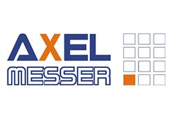 Axel Messer