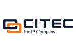 C+ITEC