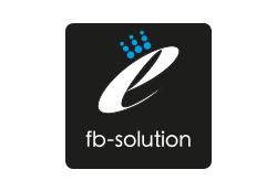fb-solution