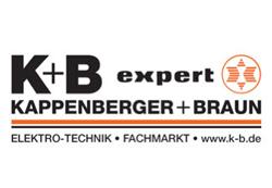 K+B Elektrotechnik