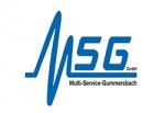 MSG GmbH