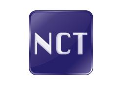NCT Groep