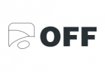 OFF Telekommunikation