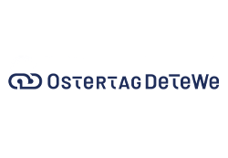 Ostertag