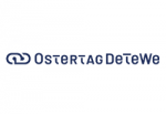 Ostertag DeTeWe head office