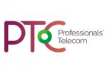 PTC Telecom