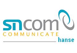 SNcom Hanse