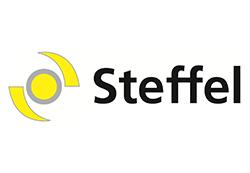 Steffel TK