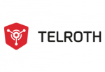 TELROTH
