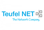 Teufel NET Headquarters