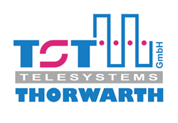 Telesystems Thorwarth